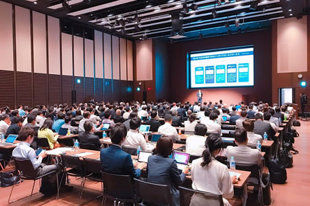 SALES TECH Conference 2019セッションレポートVol.1